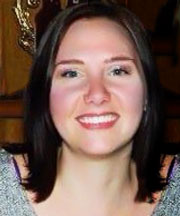 Melanie Duquette, Bilingual Ottawa Therapist
