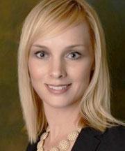 Susan Robbins, Registered Psychotherapist